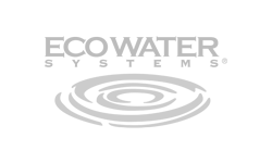 partners_logo_gray_ecowater