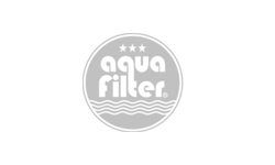 partners_logo_gray_gray_aquafilter