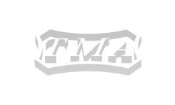 partners_logo_gray_tma